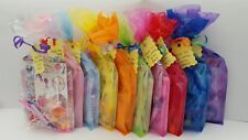 15 x UNICORN Pre Filled Party Bags ready Made Birthday & Parties