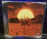 Dark Lotus - The Mud, Water, Air and Blood CD SEALED insane clown posse twiztid