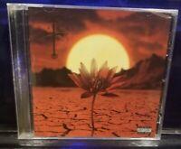 Dark Lotus - The Mud, Water, Air and Blood CD SEALED insane clown posse twiztid