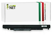 Batteria JC04 919701-850 HSTNN-HB7X compatibile con Pc HP 240 G6, 250 G6 [14.8V]