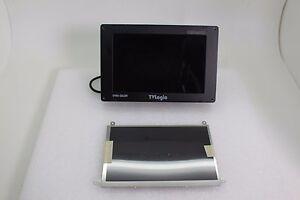 LCD Panel for TVLogic VFM 056W/WP model