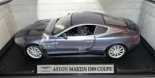 Motormax 73174 1:18 Aston Martin DB9 Coupe NEU OVP