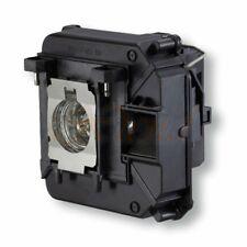 Projector Lamp Module for EPSON PowerLite HC 3010