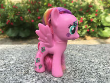 """My Little Pony MLP 3"""" Toy Figure Skywishes New Loose"""