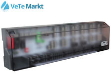Roth Canale 10 Modulo di connessione Basicline AM-10 230V H/C Calore Raffredda,