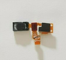 Internal earpiece ear speaker samsung galaxy mini gt-s5570 original