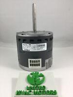 GE Genteq ECM 1/3 HP Blower Motor 5SME39DXL211 HD42AR236