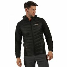 Cappotti e giacche da uomo Regatta Taglia XL