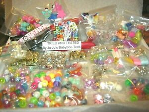 Dummy Clip Starter Kit *My Sweet Angel* One FREE GIFT Plus Instructions
