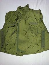 Vest Cover Frag Replacement over 100 sold