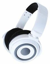 Sennheiser MP3 Player Headphones
