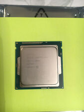 Processeur SR1QJ Intel Core i5-4590 3,30Ghz (up to 3.70) 6Mo Socket LGA1150
