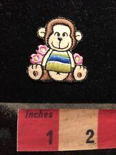 Cute Little Monkey Patch S69X