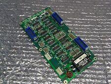 OKUMA e0241-653-098 Opus 5000 PAN IGF CARD 5 c8630-1041-1