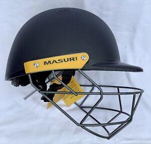 Masuri  C Line Junior Cricket Helmet 54-57