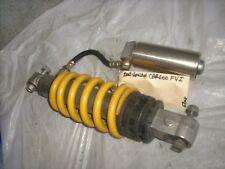 Honda cbr 600 F4I Rear Shock Absorber Suspension OEM SHOWA CBR600