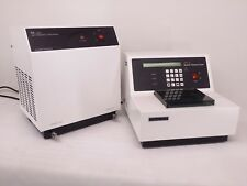 GL Applied Research GTC-2 & LTM-2, Genetic Thermal Cycle & Cooling Module