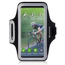 Étuis, housses et coques brassards Samsung Galaxy S8 pour téléphone mobile et assistant personnel (PDA) Samsung