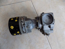 SU fuel pump injection Military M41 M42 tank Continental Eng AOSI-895-5 NOS