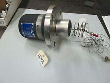 "Magnetrol Series K Pneu Controller Mod #A15-4G3A-KOE 275 PSI 3"" S/S Flange (NEW)"