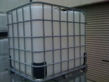 Water Tanks - 1000 Litres