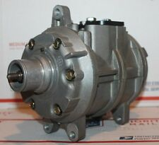 YC-54 A/C Compressor 4 Seasons 58037 Bronco,E-Series,F-Series, FS6 COMPRESSOR
