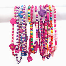 Cute Child Girls Princess Necklaces Party Bag Loot Bag Fillers Party Toys Gifts