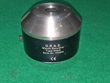 G.R.A.S 44AA MOUTH SIMULATOR