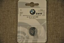 GENUINE BMW 5 SERIES GRAN TURISMO CAR KEY FOB / REMOTE BATTERY
