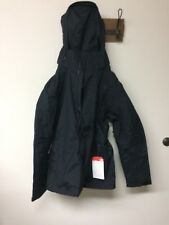 NWT THE NORTH FACE 3 IN 1 MENS VORTEX TRICLIMATE SKI JACKET/COAT BLACK SzM $280