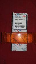 TULIPA DE PILOTO DELANTERA RENAULT 11-9-EXPRESS, YORKA 42919 , NUEVO