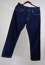 New V88 Classic Jeans Wear Sz 31