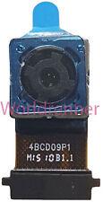 Cámara Principal Flex Trasera Photo Main Camera Back Rear Photo HTC Desire Eye