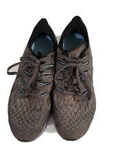 New ListingNike Zoom Pegasus 36 Men's Running Shoes Gray Size 8.5 Eur 42
