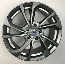 Cerchi in lega Volvo c30 s60 v40 v50 v60 v70 xc60 xc70 da 16 NUOVI OFFERTA TOP