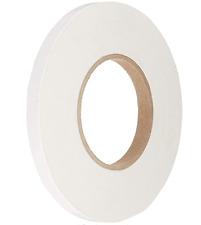 Tru Industrial Duct Tape Waterproof Uv Resistant White 12 In X 60 Yd