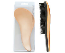 Large Detangling Brush - Rose Gold