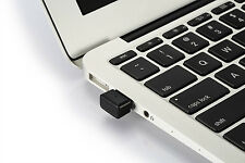 Mini USB Fingerprint Reader for Windows Laptop PC Surface pro Windows 7/8/10