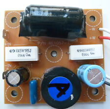 Polk Audio RTi100 Crossover P/N RE1057-1