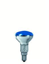 Paulmann 20124 Reflektorlampe R50 25w E14 blau