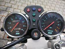 Kleinkraftrad 125ccm