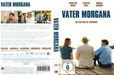 VATER MORGANA --- Christian Ulmen --- Felicitias Woll --- Michael Gwisdek ---