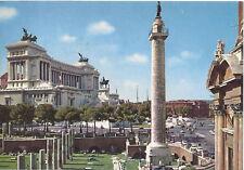 ROMA - ALTARE DELLA PATRIA - NV - FG - Ediz. Plurigraf
