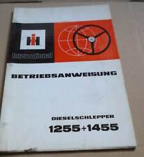 1455XL HF35309 1255 1455 Case IHC Hydraulikölfilter 1046 1246