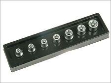 Stahlwille - Torx Socket Set of 7 1/2in Drive