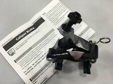Shimano Dura Ace BR-9010-RS Direct Mount Brake Caliper (Rear Seat Stay)