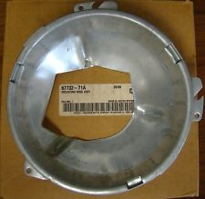 HARLEY PART 67732-71A MOUNTING RING ASSY  NOS OEM