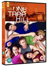 One Tree Hill The Complete First Series 1 Season 1 .