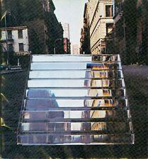 Charles Ross. Prisms. Dayton's Gallery, Minneapolis 1968