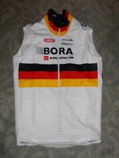 Craft German Champ Deutscher Meister Team Bora thermo Winter Weste / Body